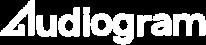 Audiogram Blog